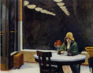Couvertures d'Edward Hopper ! 60835818aAutomat