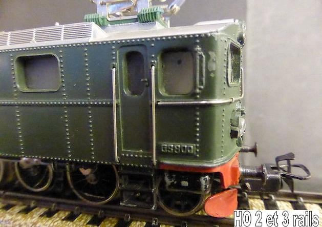 Les machines D/Da/Dm/Dm3 (base 1C1) des chemins de fer suèdois (SJ) 608638MrklinH0GS80030192LocomotivelectriqueDaSJvert2R