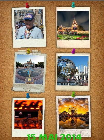 Nouveau séjour Magique à WDW Octobre 2013 - Page 11 608870pout