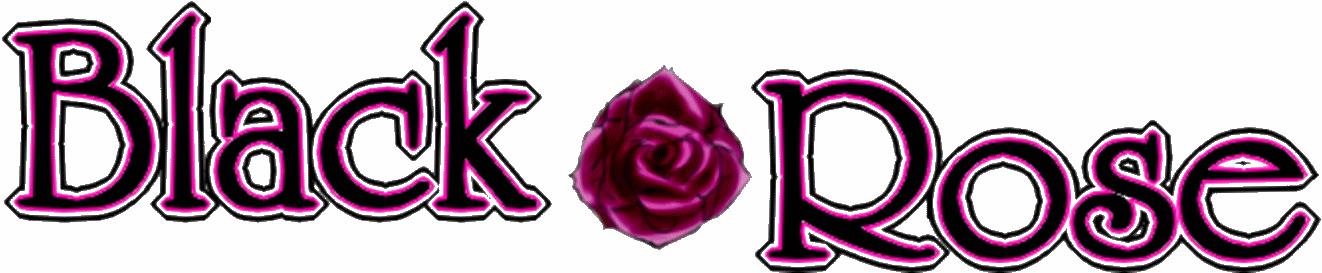 Black Rose - Manga 608956Sanstitre2