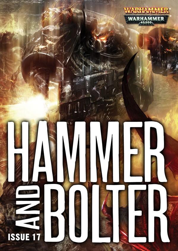 Hammer & Bolter - Page 2 609079hammerandbolter17