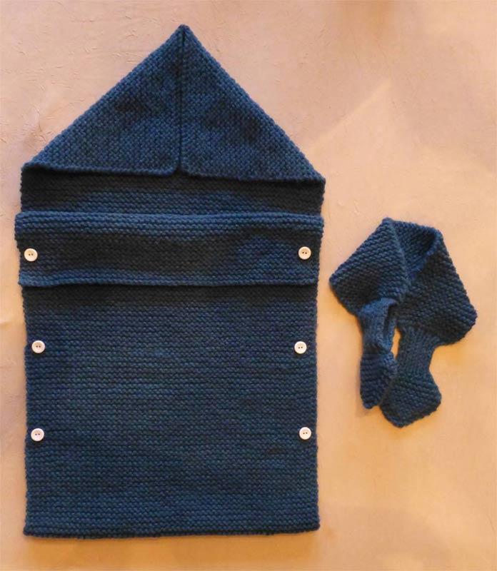 Mes tricots. 609163Niddange1w