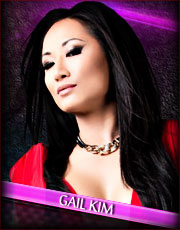 EPWE KNOCKOUTS ROSTER 609412gail