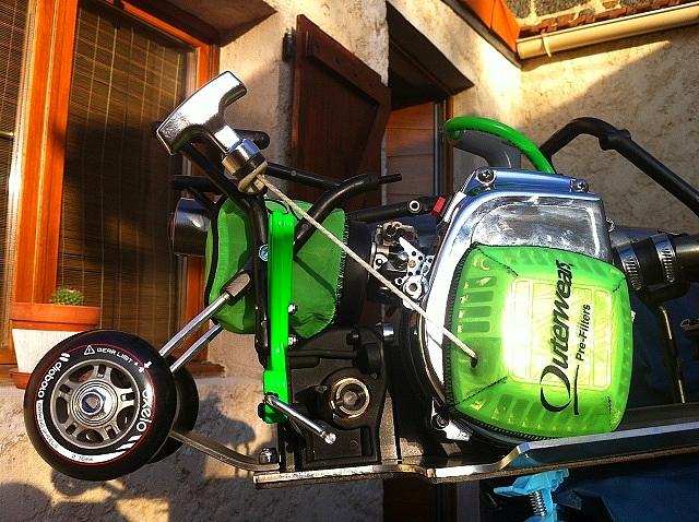 Barre anti wheeling maison  609508IMG0152