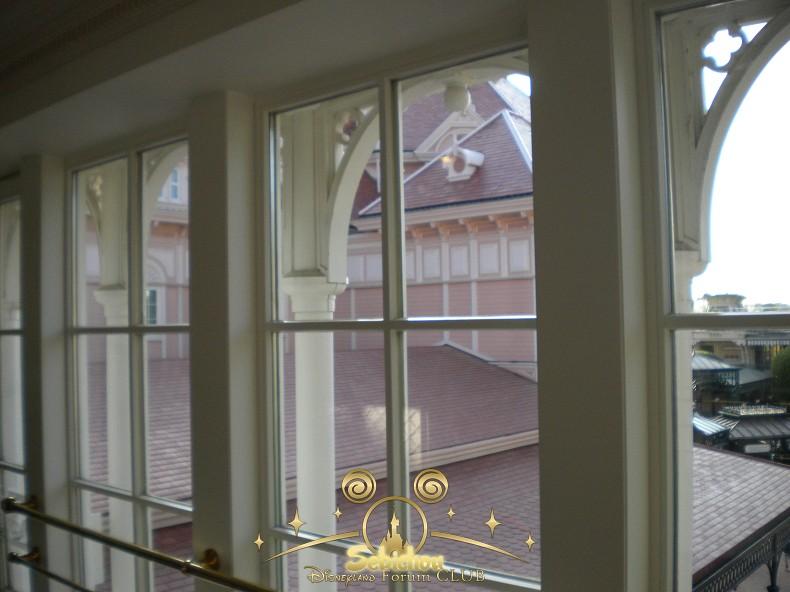 Disneyland Hôtel - Page 40 609531DSCN6497border