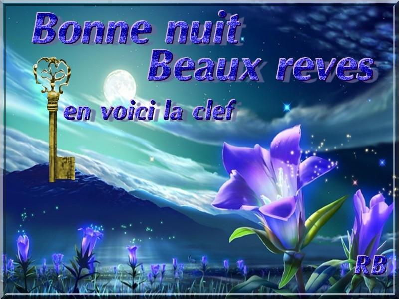 bonne nuit !!! - Page 51 609684image001