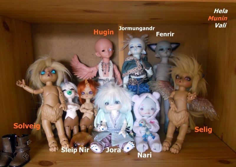 Nouvelles dolls : DimAria, LTF Ante et Lishe :) - Page 3 609809DSCN4662