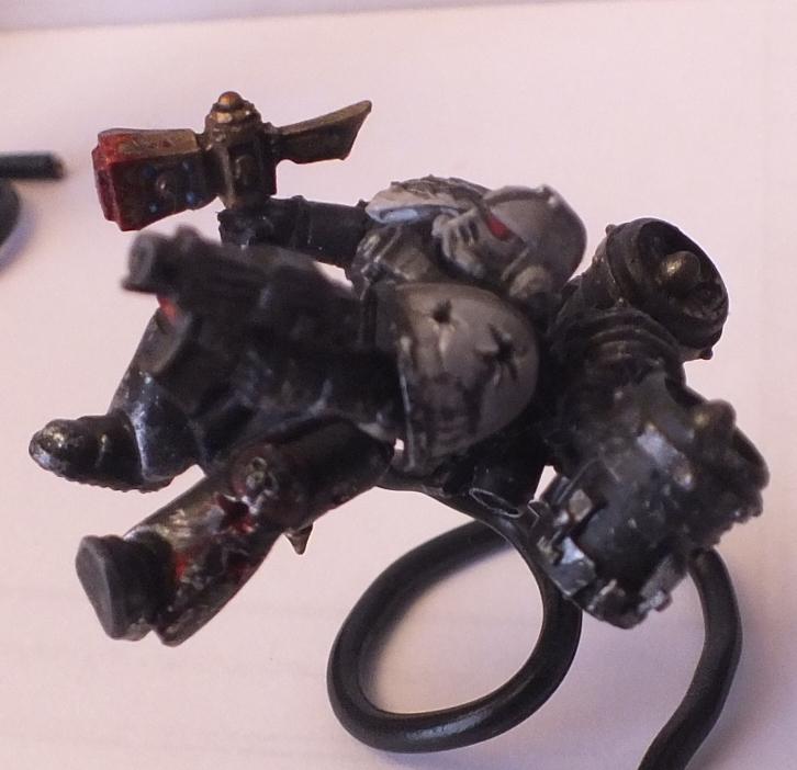 1ère figurines pour diorama Istvaan V - Page 2 610100RGA2