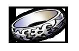 Shikai et autre babioles diponible pour vos personnages 610120Ring07