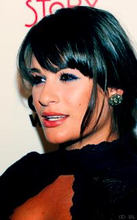 Fiona S. Sanchez