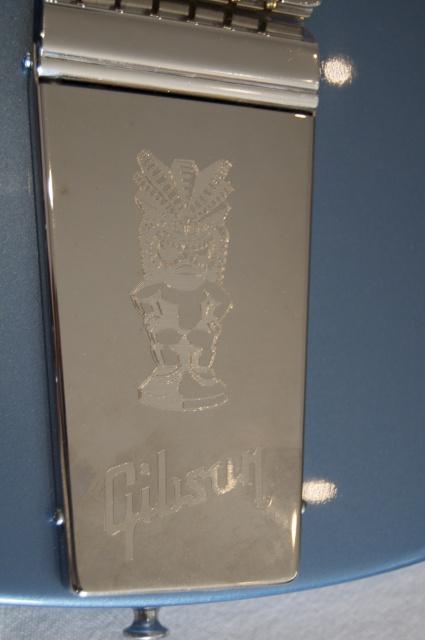 Gibson SG Elliot Easton 610162DSC0023