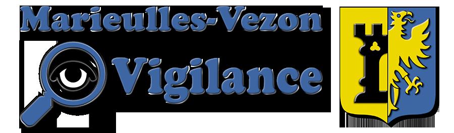 Marieulles-Vezon Vigilance