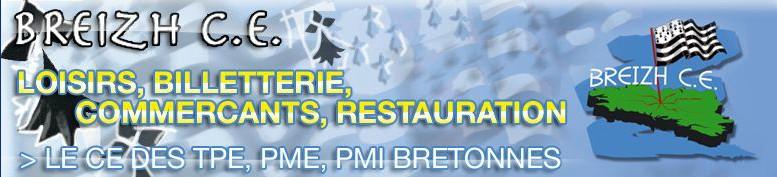 BREIZH CE pour Gendarmes