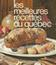 Les recettes de Mireille Beaulieu