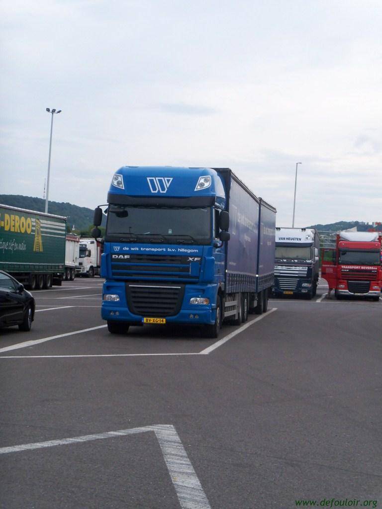 De Wit Transport (Hillegom) 610699photoscamion19V1140Copier