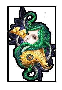 Shikai et autre babioles diponible pour vos personnages 611060Pendant06