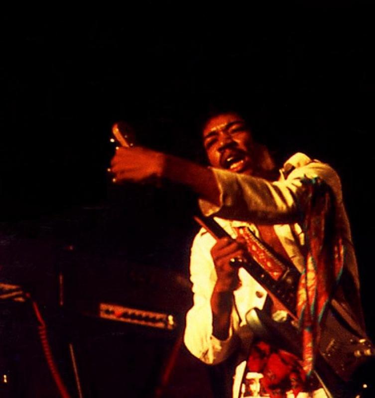 The New York Rock Festival (Singer Bowl, Flushing Meadow Park) : 23 août 1968 6113341968082358