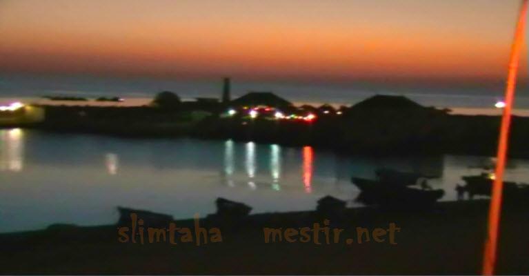 Monastir : Célébration du 130e anniversaire de la ville  61152201262017145913