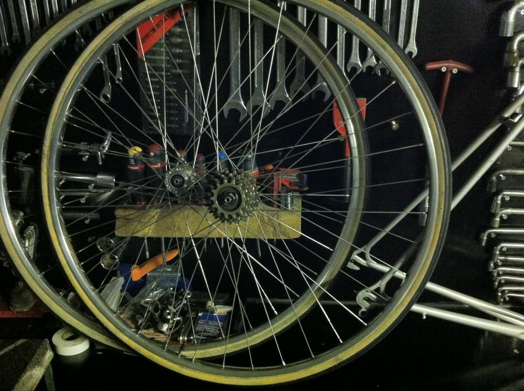 Legnano Corsa Competizione en tubes Falck 70's 611556IMG2393