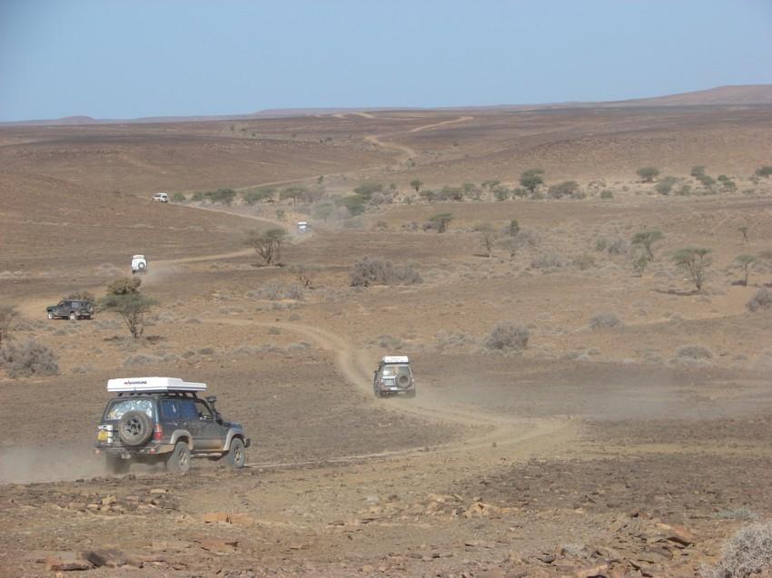 retour maroc 2012 - Page 2 611681090