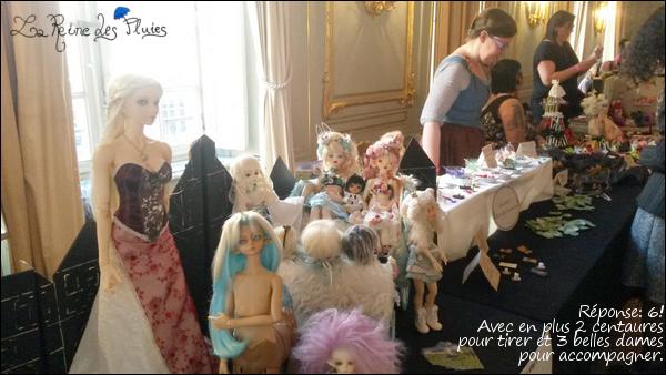 Little dolls strasbourg °3 6118248811