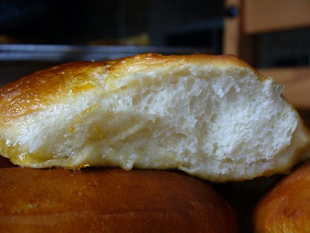 Pitchounets ou Petits pains au lait - Page 2 612047P1060691