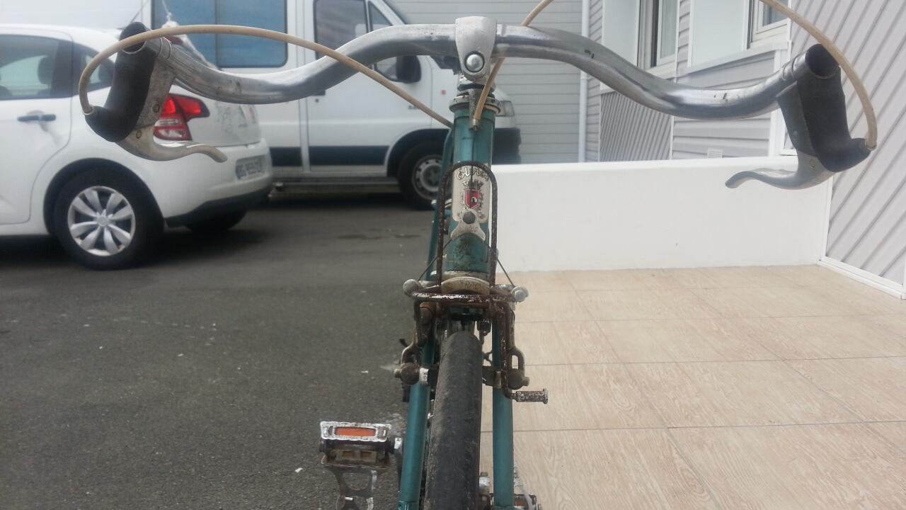 Vélo Elvish (?) 6120611381076238225