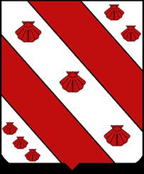 [Seigneurie de Valognes] Heauville  612339Heauville