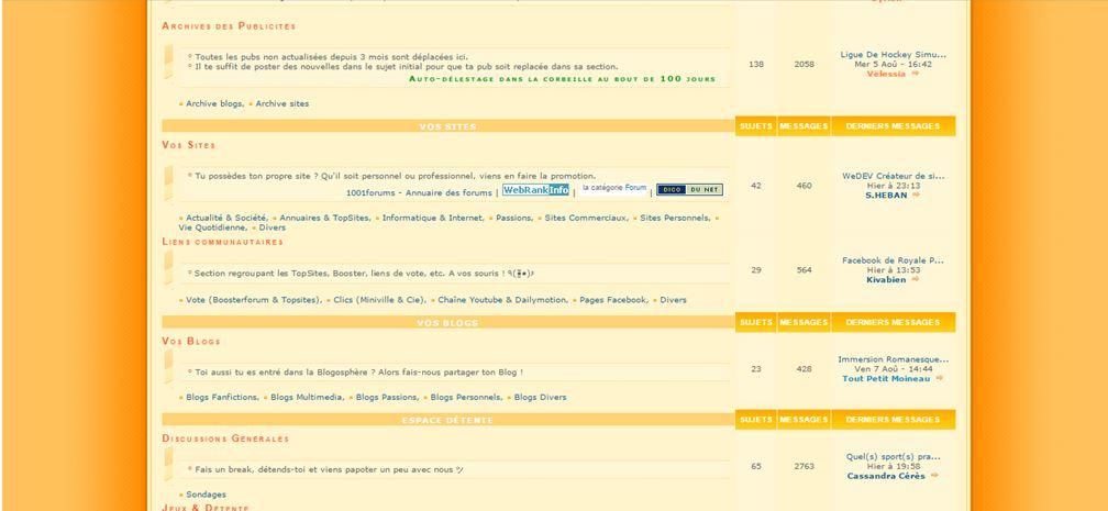 Agrandir la taille de l'écriture du forum ? 613030IMAGESCREEN