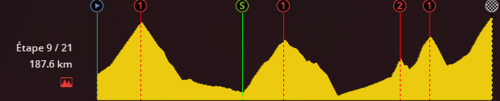 Tour de France - Page 9 613314PCM0027
