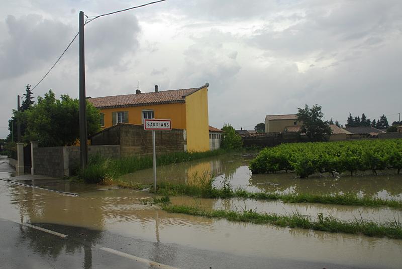 orage saison 2011 613355DSC4645copie