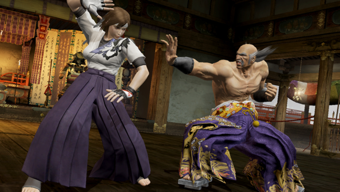 Groupe Tekken (JE 2011) 613586T6_Heihachi__Alternative_Outfit_