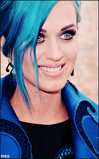 Ma petite galerie des horreurs - Page 10 613787KatyPerry7