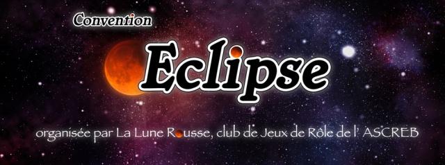 Eclipse (Rennes) fêtera ses 10 ans du 6 au 9 Avril 2012 613803Eclipse