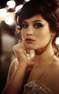 Ellie R. Gordon-Levine