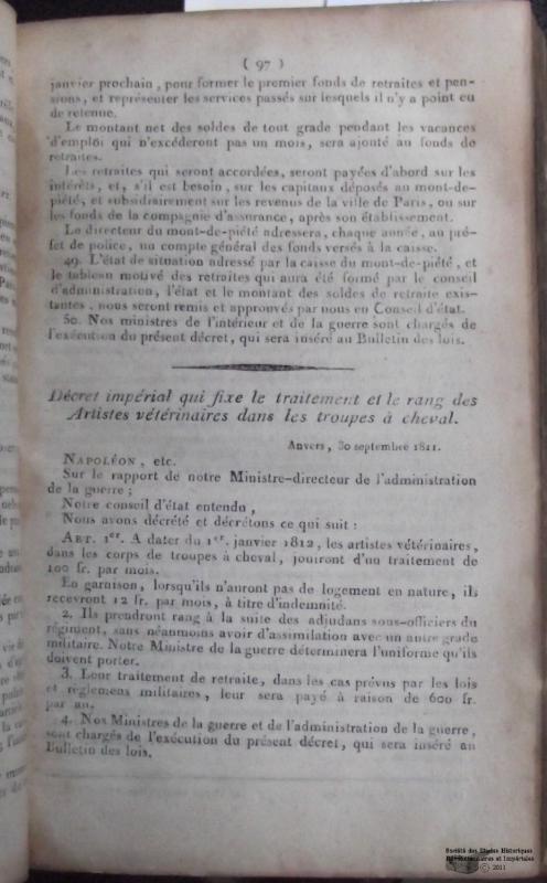 les sapeurs pompiers de Paris : bicentenaire de la création 613904DSCF4689