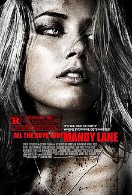 Liste Slasher Movies 613947220pxBoyslovelane
