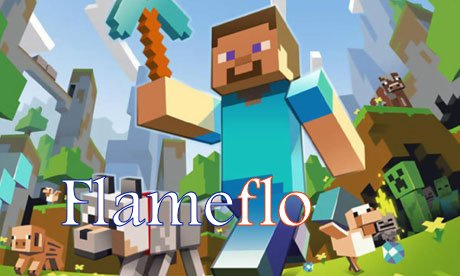 Chapitre 1 Guide de survie Minecraft 614005Minecraftscreenshot009