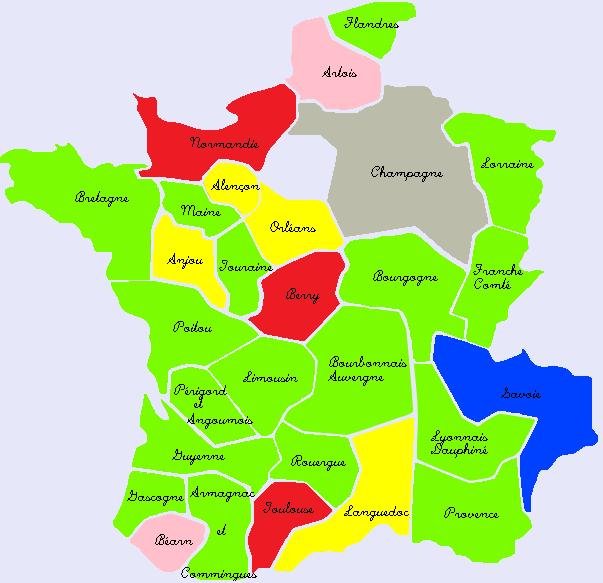 Etat des Frontières 61466114620308CarteFrontire