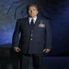 Stargate Adventures 614706HAnk