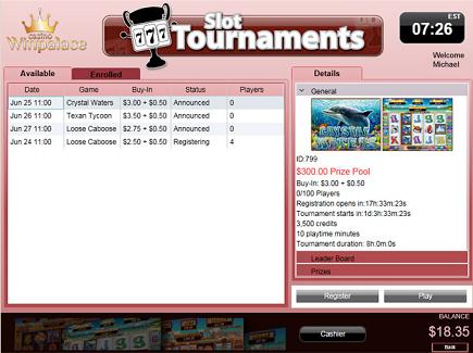 tournois-de-machines-à-sous-mensuel