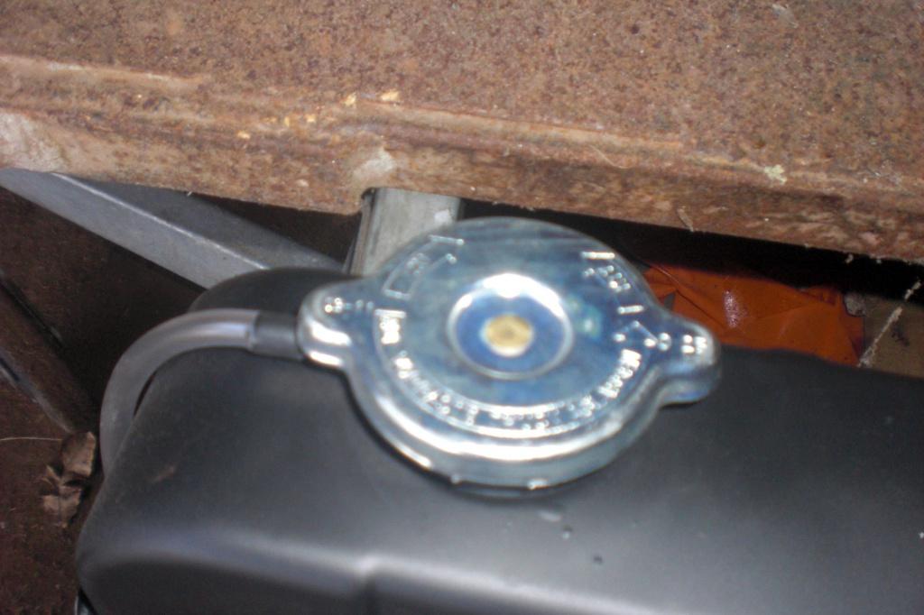 Restauration Tub... 615532CIMG5326