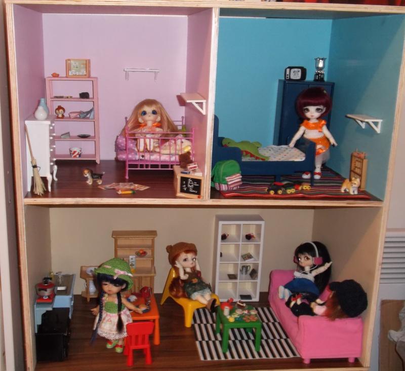 La dollhouse de mes tiny delf 615644DSCF0508