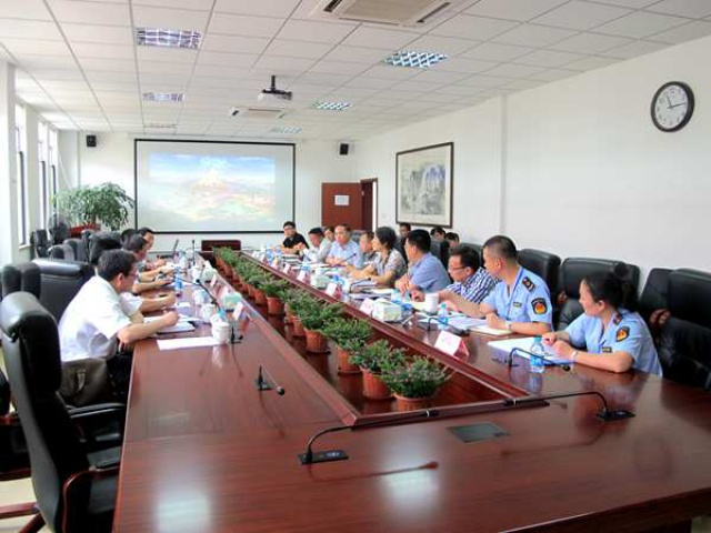 [Shanghai Disney Resort] Le Resort en général - le coin des petites infos  - Page 39 615831w107