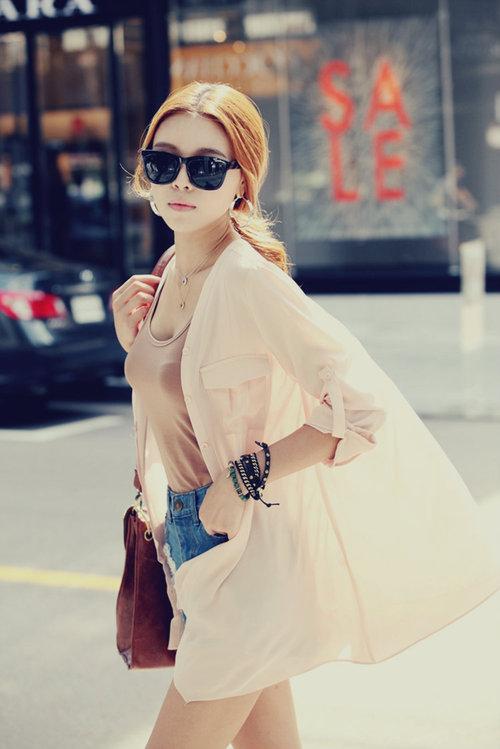 Korean Fashion 615834tumblrm9l3fuuVOk1rf6qzxo1500