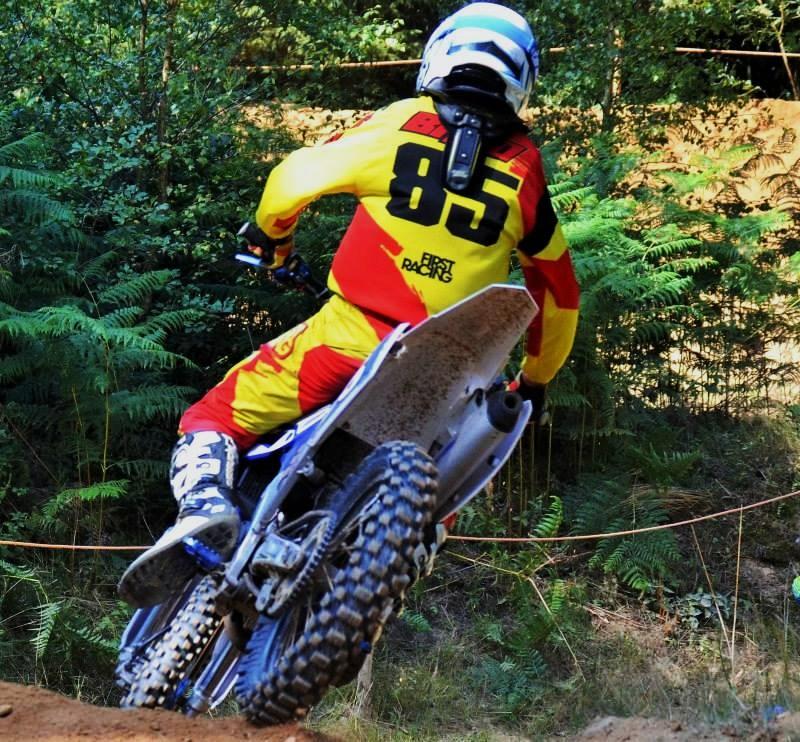 Motocross Recht - 23 août 2015 ... - Page 7 6158561190000516550200913839903118911977356019576n