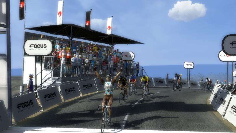 Tour de San Luis 615861PCM0007