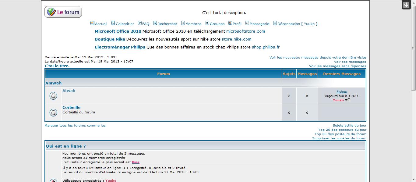 HTML > Fiches qui s'affichent mal/pas du tout 615936HTMLFail07