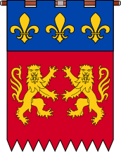 [Vicomté] Villeneuve-la-Cremade 615999Villeneuvegon