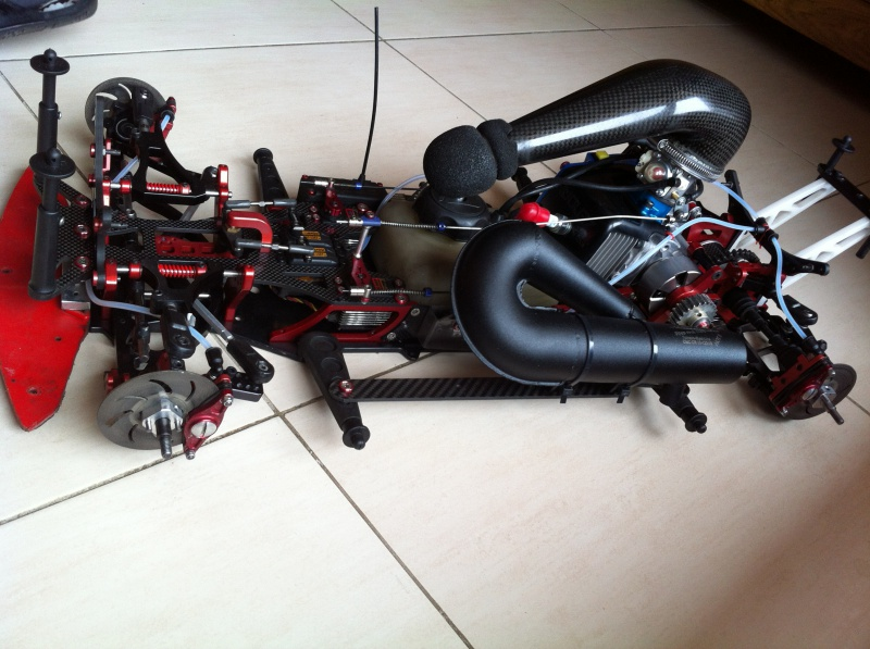 conseil pour achat mini z buggy 616411IMG1012